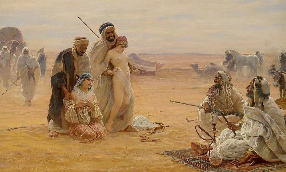 Стихи Омара Хайяма о добре и зле